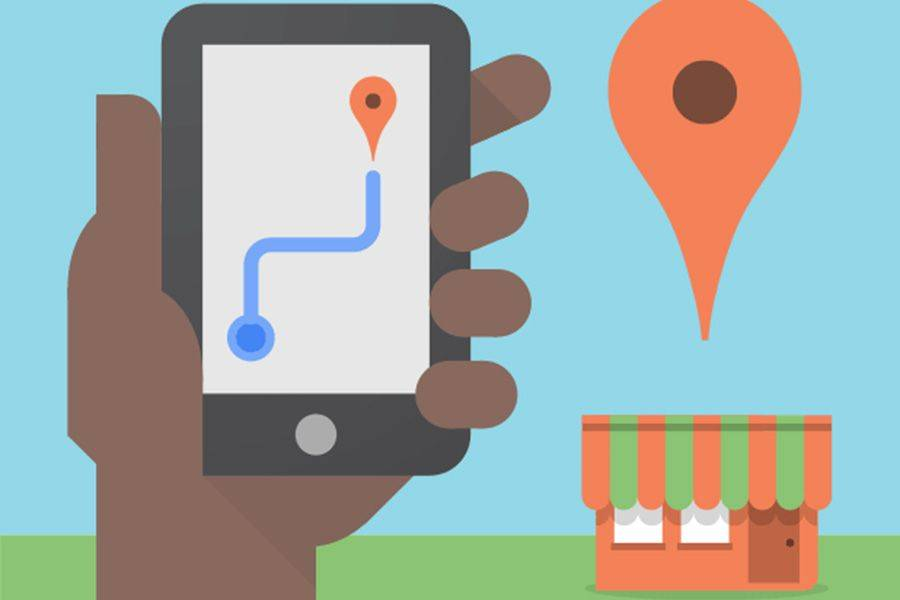 Le campagne potenziate aiutano a raggiungere gli utenti con gli annunci giusti in base al contesto specifico, come la posizione, l'ora del giorno e il tipo di dispositivo.