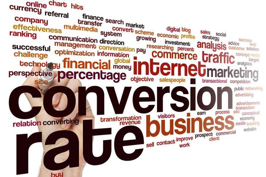 Su AdWords, il monitoraggio delle conversioni rende disponibili due metodi per conteggiare le conversioni.