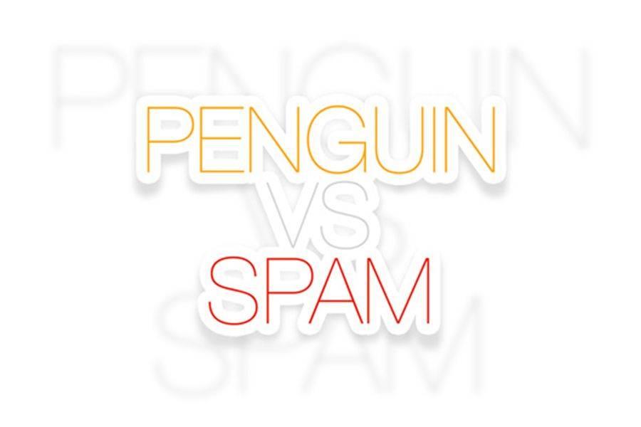 Nuovi aggiornamenti dell'algoritmo di Google per migliorare qualitativamente le SERP e per combattere lo SPAM