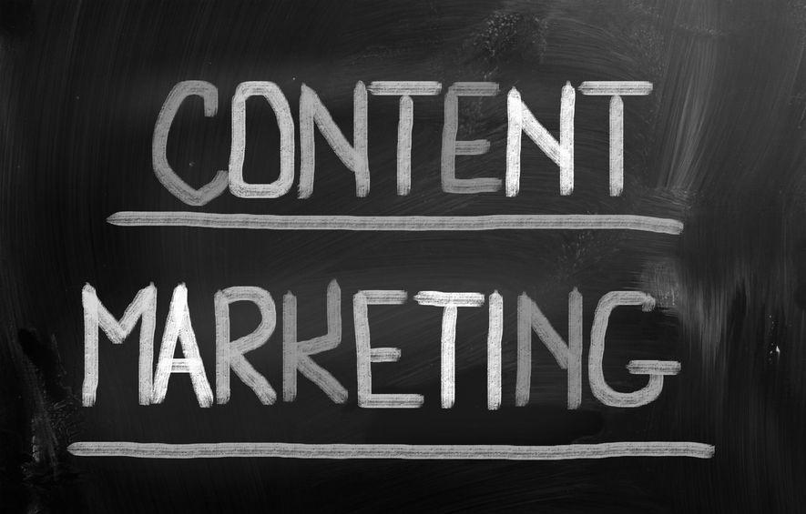 L'Article Marketing è uno strumento di web marketing per promuovere prodotti/servizi, aumentare la visibilità, migliorare la reputazione online e la percezione del marchio...