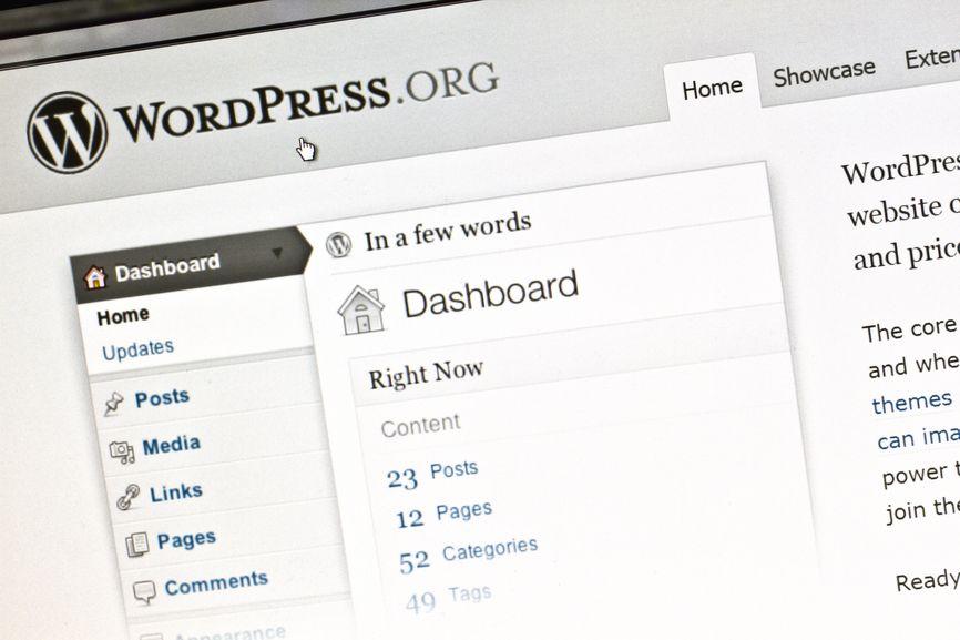 WordPress è di nuovo sotto attacco: si è registrato un importante aumento dei tentativi di violazione bruteforce sulle password dei pannelli di amministrazione e dei database.