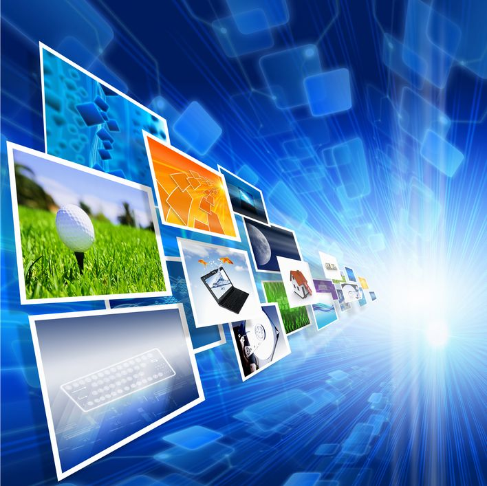 Una selezione di siti dove acquistare immagini professionali da utilizzare sul web, su brochure, pubblicazioni e realizzazioni grafiche per ogni supporto.