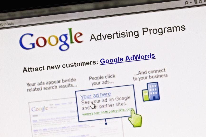 I metodi di pubblicazione degli annunci di Google AdWords