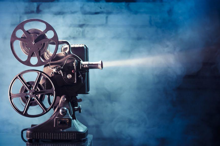 La Cinemagraph (cinemagrafia) è una nuova forma d'arte, una tecnica che miscela immagine e video.