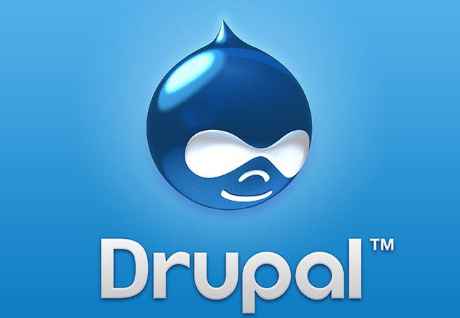 Il team di sviluppo di Drupal avverte gli amministratori dei siti Web basati sul popolare CMS di un perdurante rischio di compromissione in caso di mancato aggiornamento.