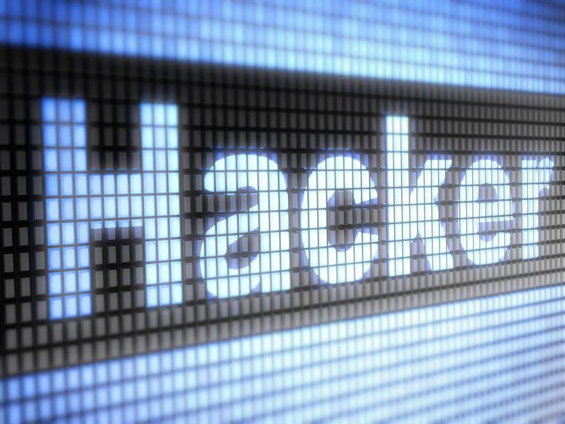 Mercoledì 29 Ottobre molti siti sono stati presi di mira da un attacco hacker di tipo XSS Cross-site scripting di tipo DOM-based...