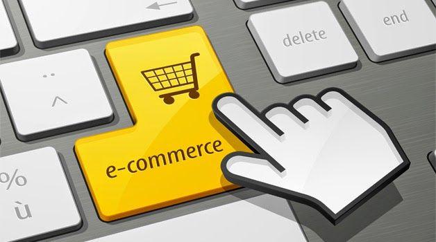 Da aprile 2015 si potrà pagare online anche con il Bancomat, in modo sicuro e senza la necessità di digitare pin o codici identificativi.