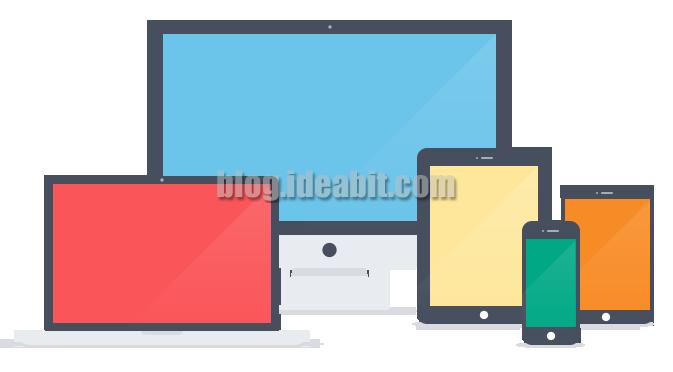 Per ottimizzare la navigazione al variare delle dimensioni dei dispositivi di navigazione si sono affermati diversi approcci nello sviluppo dei layout per siti web.