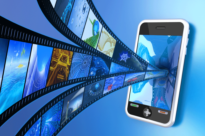 Secondo Adobe tra la fine del 2016 e gli inizi del 2017 le visualizzazioni dei video su smartphone e tablet supereranno quelle da computer.