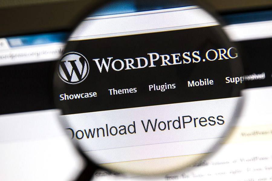 Secondo Cisco nel 2016 gli hacker che utilizzano Wordpress per i propri attacchi sono cresciuti del 225% in 9 mesi.