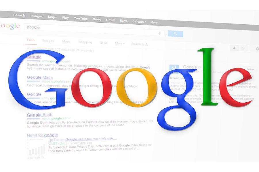 Abbandonato, ormai da mesi, il supporto al meta tag keywords_news; la notizia è confermata da John Mueller, Webmaster Trends Analyst di Google.
