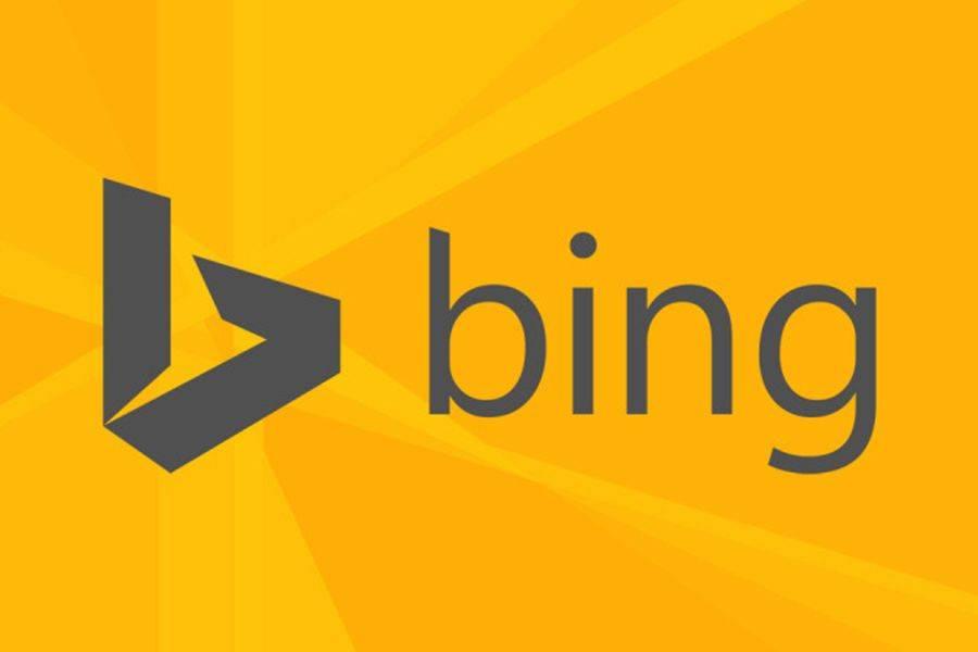 A marzo Microsoft ha organizzato a Madrid un evento europeo dedicato a Bing dove ha mostrato uno share in aumento del motore di ricerca.