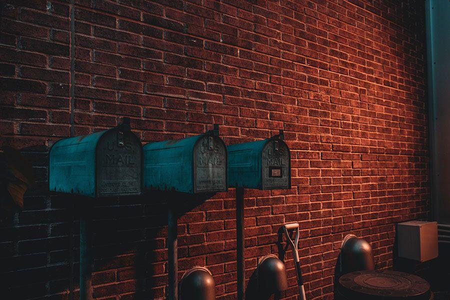 Il Delivery Status Notification (DSN) è un sistema che notifica lo stato di consegna di un messaggio email...