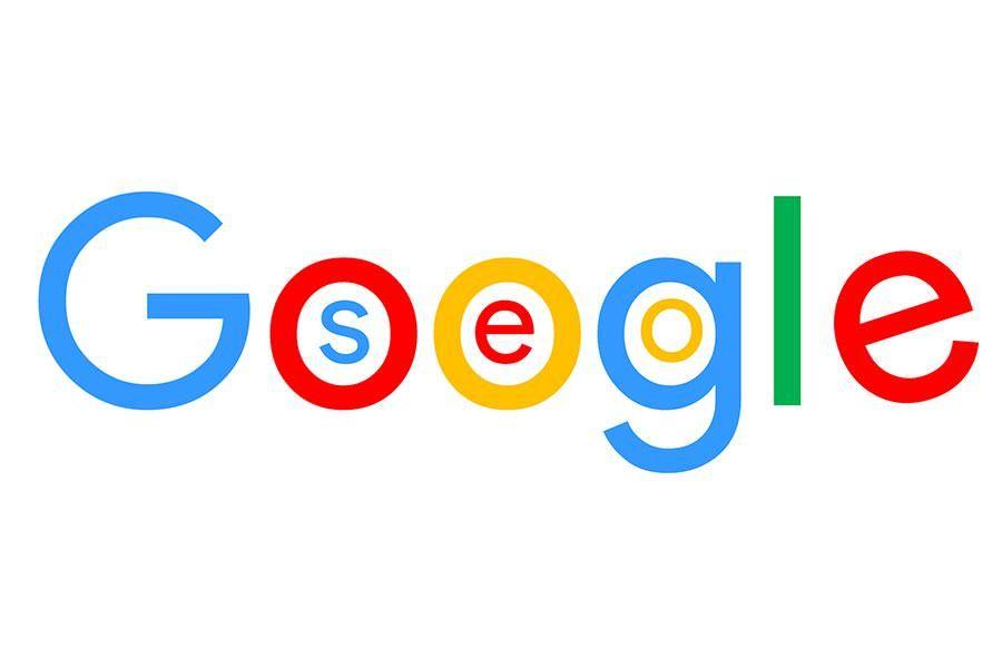 A Luglio 2018 Google ha rilasciato una versione aggiornata delle linee guida per i Quality Raters con due nuovi concetti di qualità.