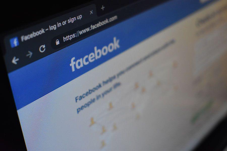 Pubblicizzare prodotti e servizi sui Social Network si sta rivelando una grande opportunità e sta divenendo sempre più un modello di business di successo.