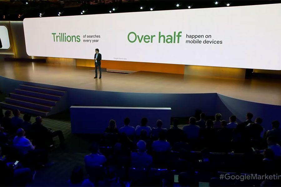 Al Marketing Live 2019, l'evento annuale dedicato a trend e aggiornamenti del mondo Ads e Analytics, Google ha presentato  numerose novità.