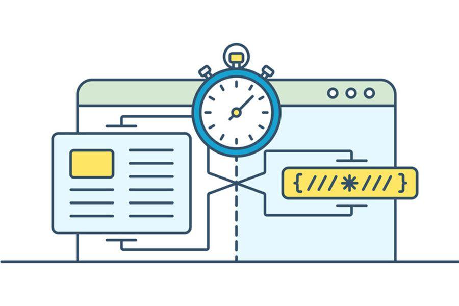 A partire da Luglio 2018 la velocità delle pagine diventerà un fattore di ranking anche per le ricerche su dispositivi mobili.