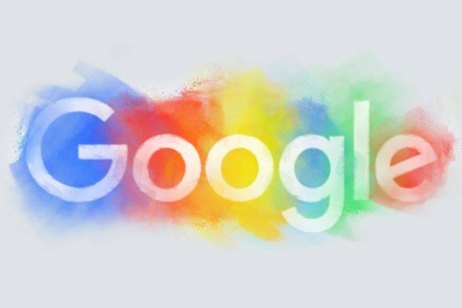 Quando un utente effettua una ricerca simile a una domanda, Google potrebbe mostrare un riquadro speciale chiamato snippet in primo piano.