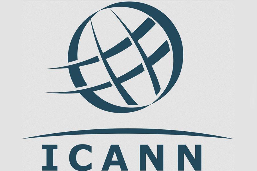 E' una mail inviata dall'ICANN con lo scopo di dare la possibilità ai titolari dei domini di segnalare eventuali inesattezze nelle informazioni nel database WHOIS.