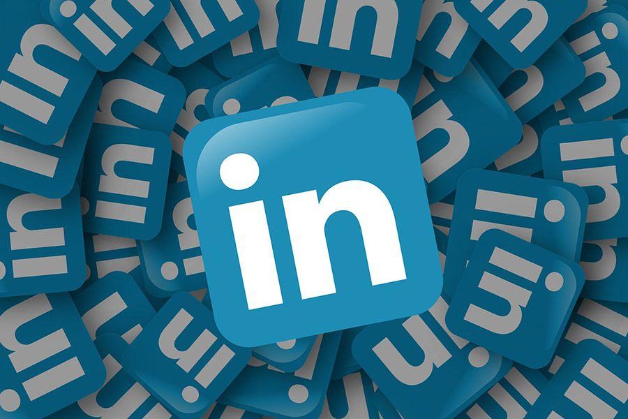 Quattro nuove soluzioni pubblicitarie verranno lanciate su LinkedIn Marketing Solutions, la piattaforma pubblicitaria del social network professionale.