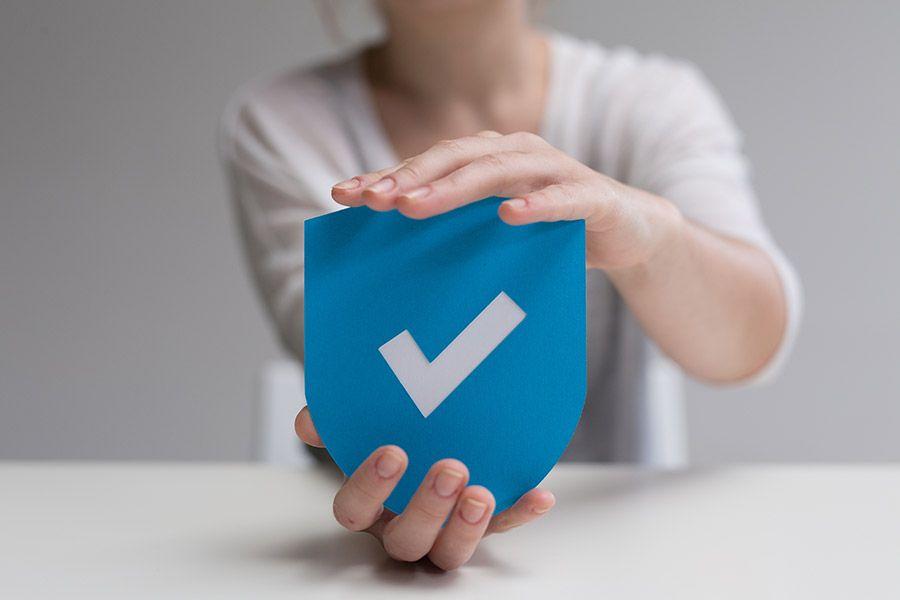 Aziende e Professionsti che offrono servizi locali possono utilizzare il nuovo strumento di promozione con Certificato di Garanzia di Google