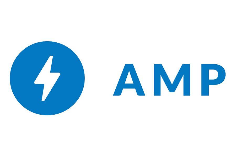 Google ha introdotto due nuovi modi per sfruttare la velocità delle pagine AMP con l'obiettivo di migliorare il rendimento degli annunci pubblicitari.