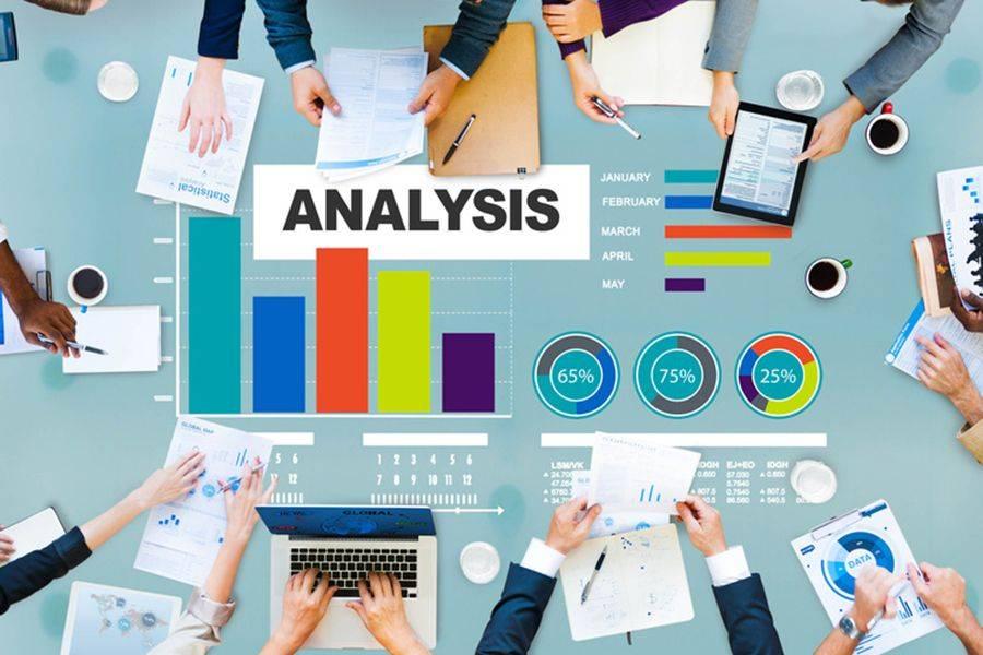 I modelli di attribuzione attribuiscono il valore di assegnazione di vendite o obiettivi prefissati ai punti di contatto nei percorsi di conversione.