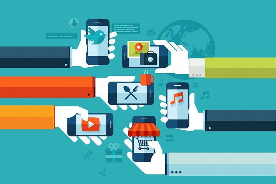 Il Native Advertising è una forma di pubblicità che consiste nell'inserimento di contenuti pubblicitari all'interno di contenuti coerenti.
