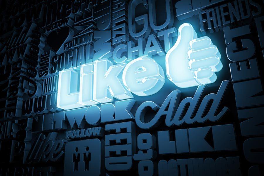 Per stimolare le interazioni il News Feed premierà i post di amici e parenti a discapito dei contenuti organici pubblicati da brand e media.