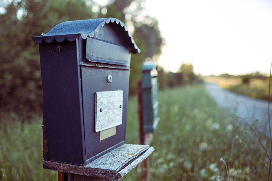 L'invio di PEC con indirizzi in copia nascosta (BCC o CCN) non è permesso dalla normativa sulla posta elettronica certificata...