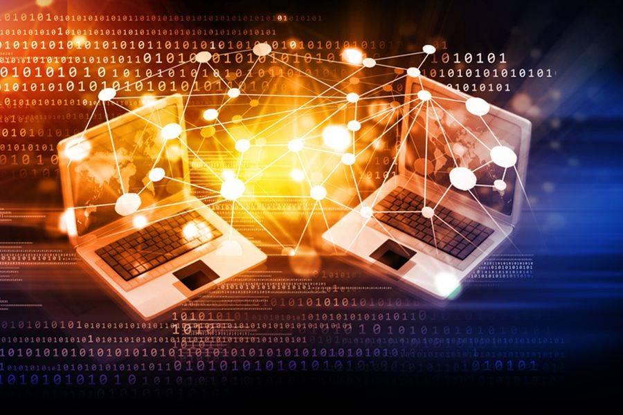 Il Ping è serve a testare la connessione tra due nodi (host) di una rete o la raggiungibilità di un dominio internet.