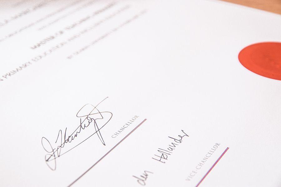 La PEC fornisce al mittente la documentazione con valore legale dell'invio e consegna di documenti.