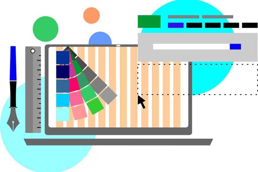 Un utile strumento per ridimensionare intere raccolte di fotografie con pochissimi click.