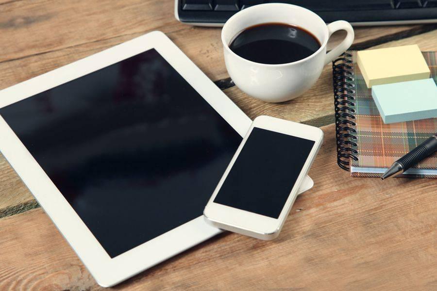 Vediamo come ottenere uno screenshot su computer Mac e sui dispositivi Ipad e Iphone.