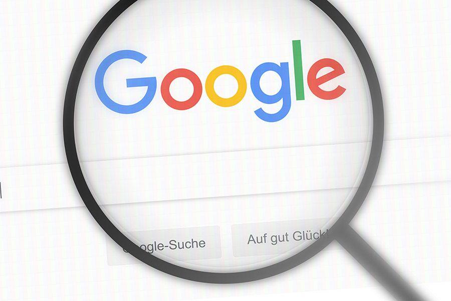 Con un insolito aggiornamento, Google ha introdotto un avviso per far sapere agli utenti quando i risultati sono di qualità inferiore alla media.