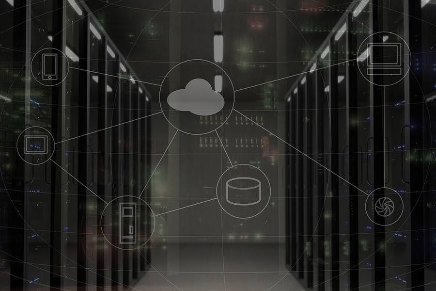 Registro.it dà il via ufficiale al nuovo protocollo di sicurezza per i server Dns che riduce drasticamente la vulnerabilità a phishing e poisoning.