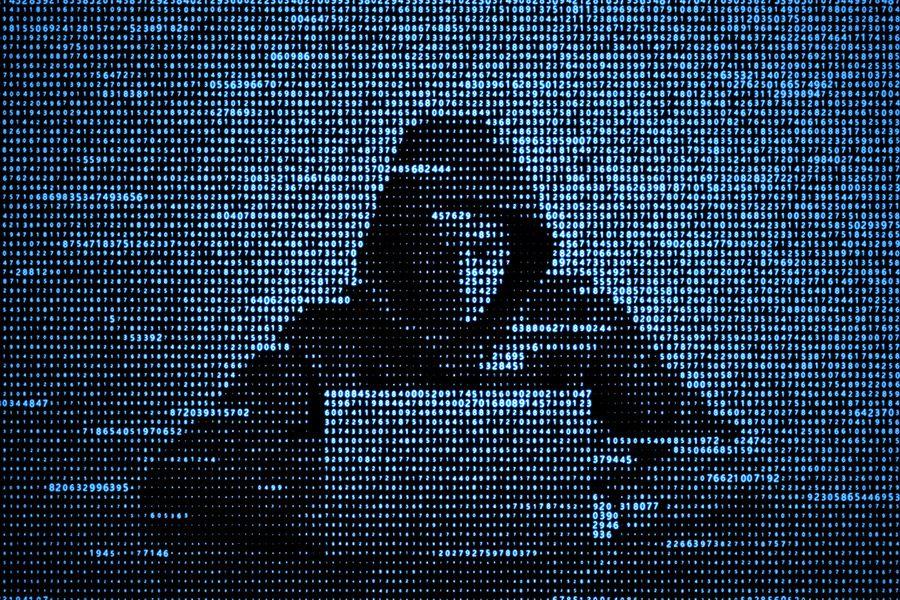 A fine Luglio il team Threat Intelligence di Wordfence ha scoperto una grave vulnerabilità in un plugin per WordPress installato su oltre 4,3 milioni di siti web.