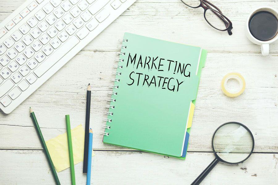 Mini-siti e Landing Page forniscono informazioni e contenuti unici e personalizzati allo scopo di migliorare l'esperienza tra gli utenti e il brand.