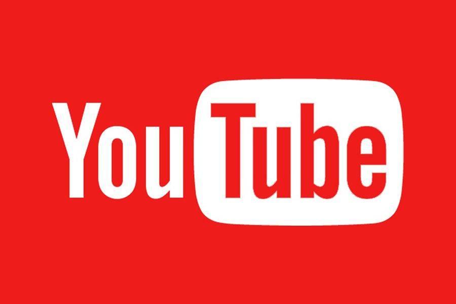 Quando si incorpora un video di Youtube sul proprio sito è possibile impostare le dimensioni, ecco la soluzione per non deformali...
