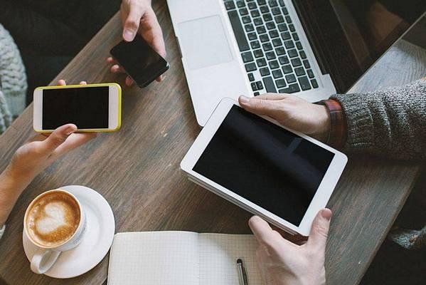 Per quale motivo su IPad e IPhone alcuni siti si vedono incompleti?
