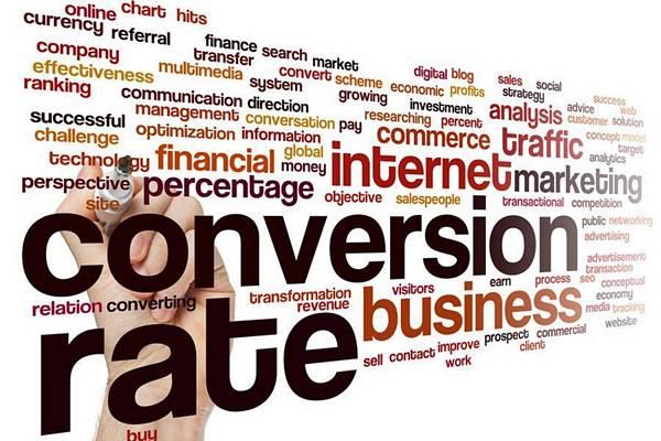 Conversioni (1 per clic) e Conversioni (più per clic)