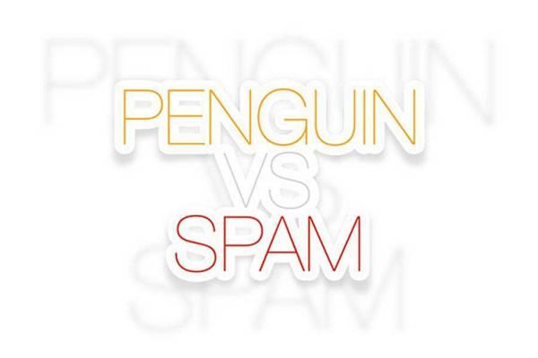 Le anticipazioni di Matt Cutts sull'aggiornamento Penguin 2.0