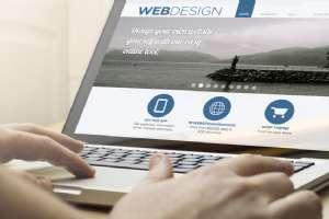 Redesign o Realign, di cosa ha bisogno il tuo sito web?