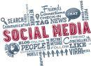 Facebook: profili, pagine e gruppi, caratteristiche e differenze
