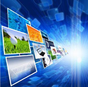 I migliori siti dove acquistare immagini professionali