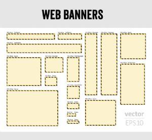 I formati degli annunci illustrati di Google AdWords