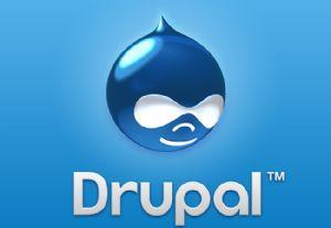 Si fa critico il rischio SQL injection per Drupal