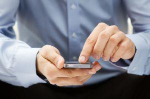 Monitorare le conversioni telefoniche con Google AdWords