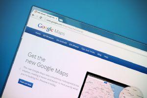 Posizionamento dei risultati locali su Google