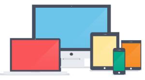 Layout web: fissi, liquidi, adattivi e responsivi